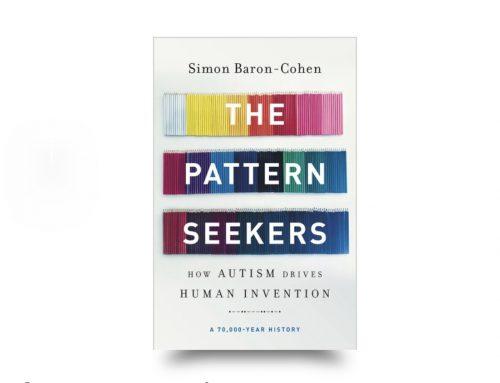 Pattern Seeking in the Law